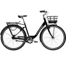 Tove 7vxl Cykel