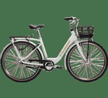 Tove Cykel