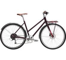 Humlan Cykel