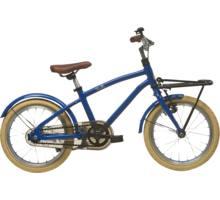 Lill-Kalle barncykel