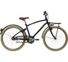 Kalle 24 3vxl barncykel