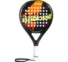 Racket - Barn - Köp online hos Intersport 518612c9fd985