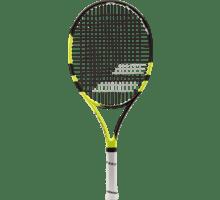 Aero Junior 25 tennisracket