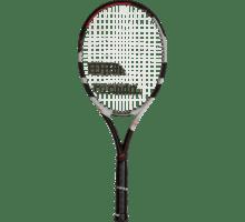 Rival pro tennisrack