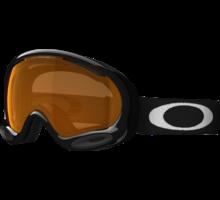 A-Frame 2,0 Skidglasögon