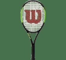 blade 25 tennisracket