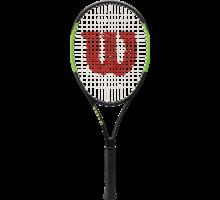 Blade 26 tennisracket