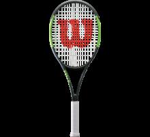 Blade team 99 tennisracket