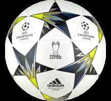 Finale Kiev Cap fotboll