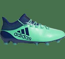 X 17.1 FG/AG Fotbollsskor