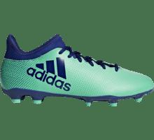 X 17.3 FG/AG Fotbollsskor