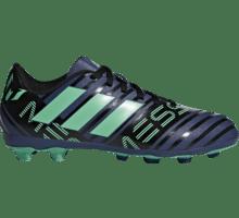 Nemeziz Messi 17.4 J FxG Fotbollsskor