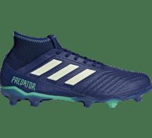Predator 18.3 FG/AG Fotbollsskor