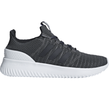 Cloudfoam Ultimate M sneakers