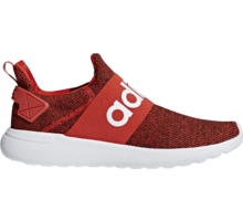 CF Lite Racer Adapt sneakers