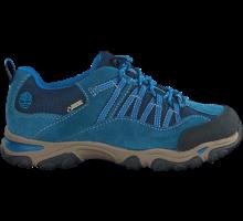 Trail Force outdoorsko
