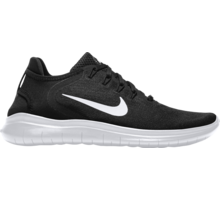 Wmns Nike Free RN 2018 löparsko