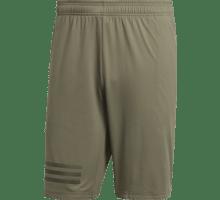 4KRFT Gradient shorts