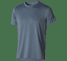 Freelift Prime t-shirt