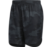 TKO M Shorts