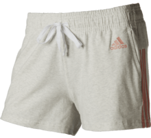 Ess 3s shorts