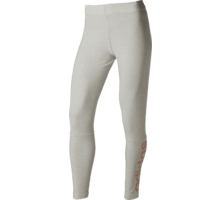 Essential Linear tights