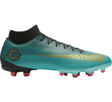 Superfly 6 Academy CR7 MG fotbollssko