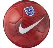 England Supporter fotboll