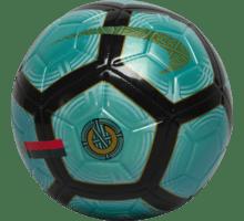 CR7 Nike Strike Fotbollsstrumpor