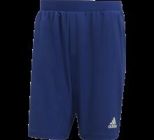 Tan tr Shorts