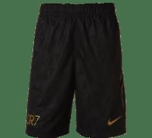 CR7 B Nk Dry Acdmy Fotbollsshorts