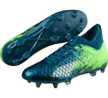 Future 18.3 FG/AG Fotbollsskor