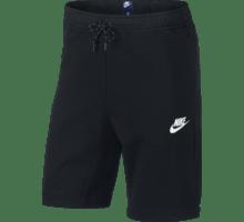 NSW AV15 Flc shorts