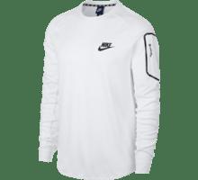 M NSW AV15 FLC tröja