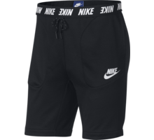 M NSW AV15 shorts