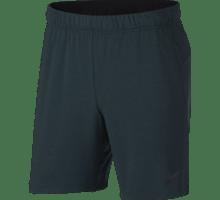 M NK Dry Hpr shorts