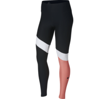 W NK Power Poly tights