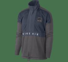 M NSW Air HZ tröja