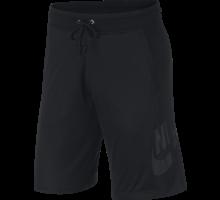 M NSW Mesh shorts