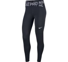 W Nike Pro Crossover tights