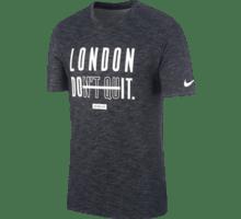 M Dry London t-shirt