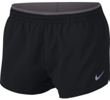 W FLX Elevated shorts