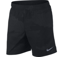 M Dry Challenger shorts