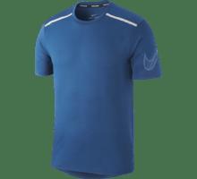NK Tailwind GX Cool t-shirt