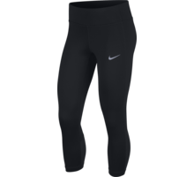 W NK Power Crop Racer tights