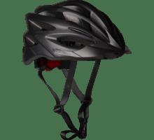 Walt Cykelhjälm