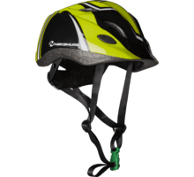 Marlin Cykelhjälm