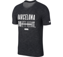 M NK Dry DFC t-shirt