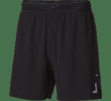 Lazer M shorts
