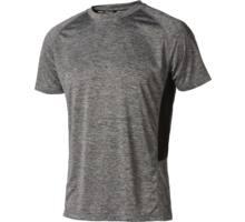 Speed M t-shirt